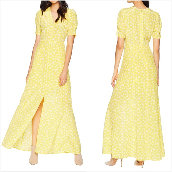 Juicy Couture Dresses & Skirts - Beautiful Juicy Couture Dress